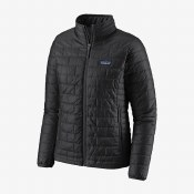 Nano Puff® Jacket - Women's