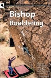 Bishop Bouldering II