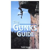 The Gunks Guide