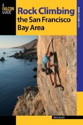 Rock Climbing the San Francisco Bay Area
