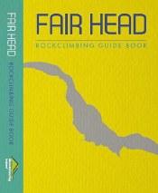 Fair Head Climbing Guide