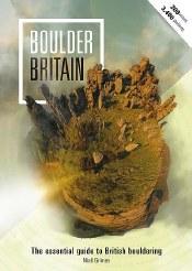 Boulder Britain 2nd Edition