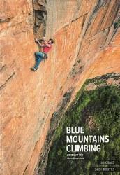 Blue Mountains Climbing (2019)