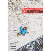 A Granite Guide