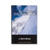 Beyond the Mountain Paperback