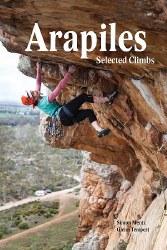 Arapiles Select