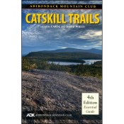 Catskill Trails 4th - No Map