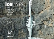 Ice Lines: Select Waterfalls in the Canadian Rockies