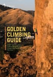 Golden Climbing Guide