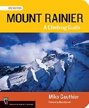 Mount Rainier 3rd Ed.
