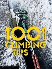 1001 Climbing Tips US