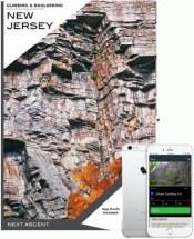 Climbing & Bouldering New Jersey