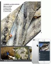 Climbing & Bouldering Boulder Canyon & Dream Canyon