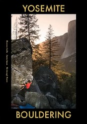 Yosemite Bouldering