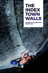 The Index Town Walls