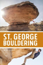 St. George Bouldering