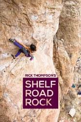 Shelf Road Rock