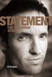 Statement - Ben Moon