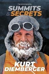 Summits & Secrets - Diemberger