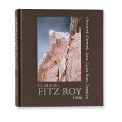 Climbing Fitz Roy