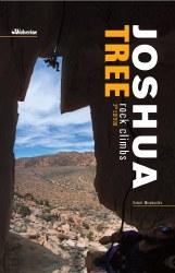 Joshua Tree Rock Climbs 3rd Ed