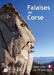 Falaises de Corse: 2018