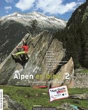 Alpen En Bloc Vol 2