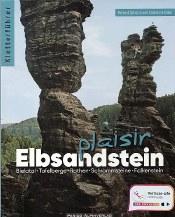 Elbsandstein Plaisir