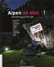 Alpen en Bloc Vol 1