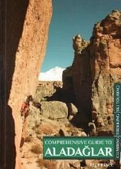Comprehensive Guide to Aladaglar