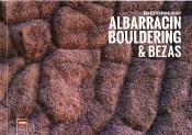 Albarracin & Bezas Bouldering
