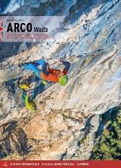 Arco Walls Volume 1