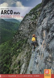 Arco Walls: Vol 2