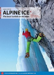 Alpine Ice Volume 1