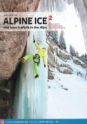Alpine Ice Volume 2
