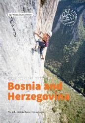 Bosnia & Herzegovina Climbing