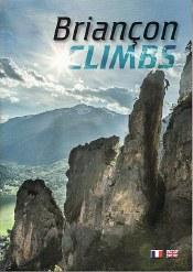 Briancon Climbs