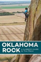 Oklahoma Rock