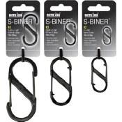 S-Biner #2
