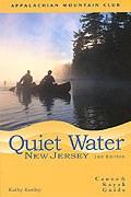 AMC Quiet Water New Jersey