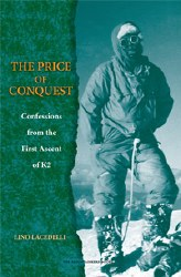 The Price of Conquest
