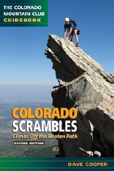 Colorado Scrambles