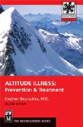 Altitude Illness