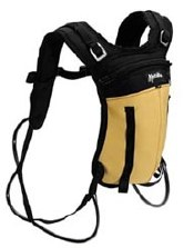 Multi Loop Big Wall Gear Sling