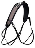 Multi Loop Double-D Sling