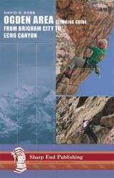 Ogden Area Climbs