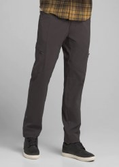 Adamson Winter Pant - Men's