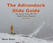The Adirondack Slide Guide
