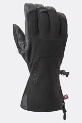 Baltoro Glove - Unisex