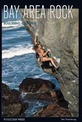 Bay Area Rock 9th Ed